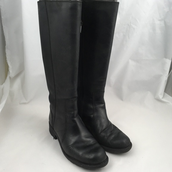 Clarks Shoes   Clarks Boots Knee High